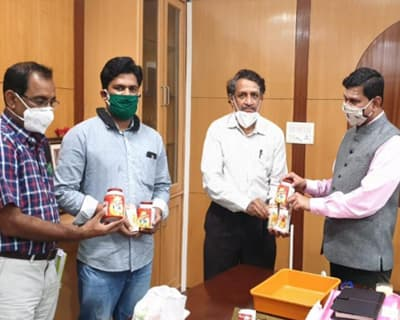 distribution-ashtavarga-vhavanaprasha.jpg