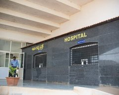 hospital8.jpg