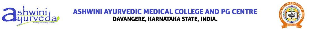 Ayurvedic Medical College, Davangere